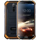 Мобильный телефон Doogee S40 3/32 Gb Orange