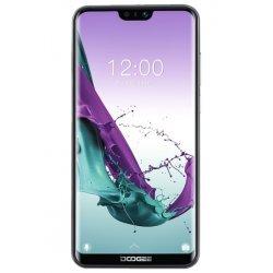 Мобильный телефон Doogee N10 3/32 Gb Black