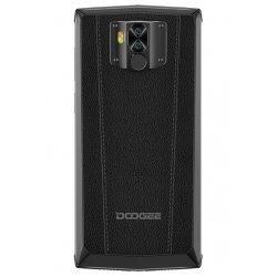 Мобильный телефон Doogee N100 4/64 Gb Black