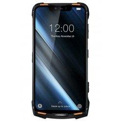 Мобильный телефон Doogee S90 6/128 Gb Orange