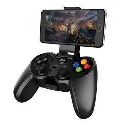 Геймпад беспроводной IPega PG-9078 Bluetooth – джойстик для PC, Android, TV Box