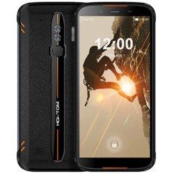 Мобильный телефон Homtom HT80 2/16 Gb Orange