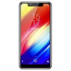 Мобильный телефон Homtom H10 4/64 Gb Black