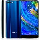 Homtom S9 Plus 4/64 Gb Blue