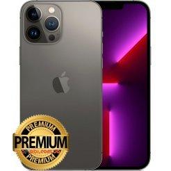 Копия iPhone 13 Pro Max Корея