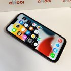 Корейская копия iPhone 13 Pro Max