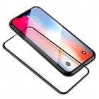 Защитное стекло iPhone XS Max 0.25mm