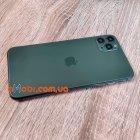 Корейская копия iPhone 11 Pro Max + Стекло в подарок