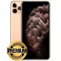 Копия iPhone 11 Pro Max Корея