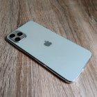 Корейская копия iPhone 11 Pro Max