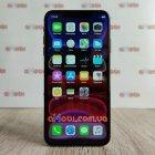 Польская копия iPhone 11 Pro