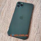 Польская копия iPhone 11 Pro Max