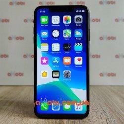 Копия iPhone 11 Pro Max Польша + Стекло