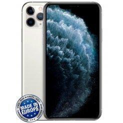 Копия iPhone 11 Pro Польша + Стекло