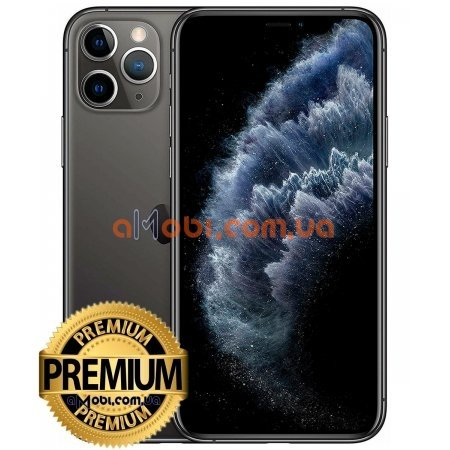 Корейская копия iPhone 11 Pro + Стекло