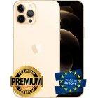 Копия iPhone 12 Pro Max польский