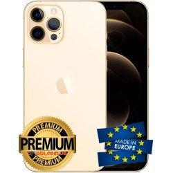 Копия iPhone 12 Pro Max Польша