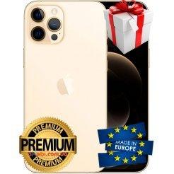 Копия iPhone 12 Pro Max Польша + чехол и стекло