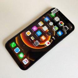 Копия iPhone 12 Pro Max Польша + стекло
