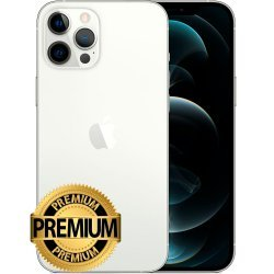 Копия iPhone 12 Pro Корея