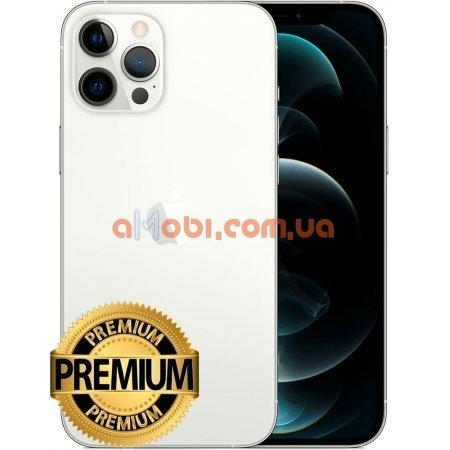 Корейская копия iPhone 12 Pro