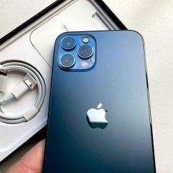 Копия iPhone 12 Pro Max Корея