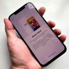 Корейская копия iPhone 12 Pro Max + Стекло и Чехол в подарок