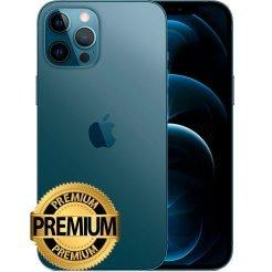Копия iPhone 12 Pro Max Корея + Стекло и Чехол