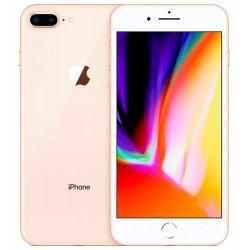 Копия iPhone 8 Plus Корея