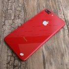 Корейская копия iPhone 8 Plus
