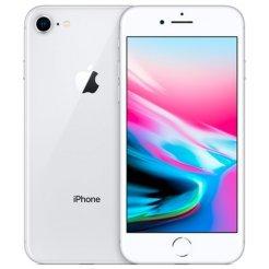 Копия iPhone 8 Корея