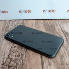 Корейская копия iPhone XR