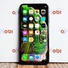 Копия iPhone Xs Max Корея наушники AirPods в подарок