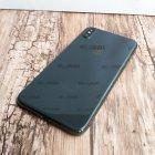 Копия iPhone Xs Корея