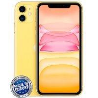 Копия iPhone 11 Польша