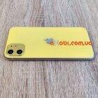 Польская копия iPhone 11