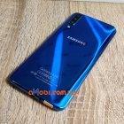 Вьетнамская копия Samsung Galaxy A50