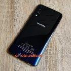Вьетнамская копия Samsung Galaxy A70