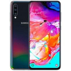 Копия Samsung Galaxy A70