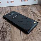 Копия Samsung Galaxy Note 9 Корея наушники AKG + Чехол в подарок