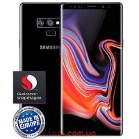 Копия Samsung Galaxy Note 9 Польша