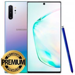 Копия Samsung Galaxy Note 10 Plus Корея + Чехол