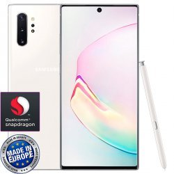 Копия Samsung Galaxy Note 10 Польша + Чехол