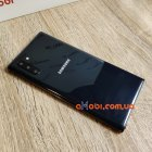 Польская копия Samsung Galaxy Note 10 Plus 8 ядер