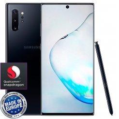 Копия Samsung Galaxy Note 10 Plus Польша + Чехол