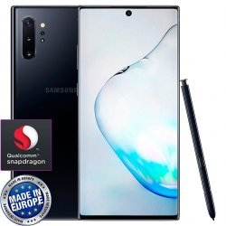 Копия Samsung Galaxy Note 10 Plus Польша + Чехол