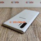 Польская копия Samsung Galaxy Note 10