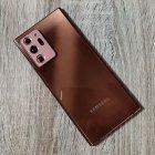 Польская копия Samsung Galaxy Note 20 Ultra Premium