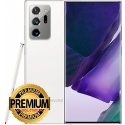 Копия Samsung Galaxy Note 20 Ultra Premium + Чехол