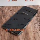Копия Samsung Galaxy S10 Plus Корея наушники AKG + чехол